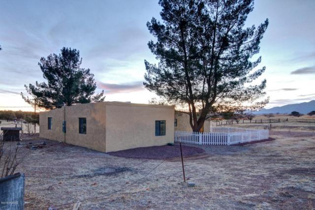 29 Abbey Lane, Sonoita, AZ 85637 (#21822247) :: The KMS Team