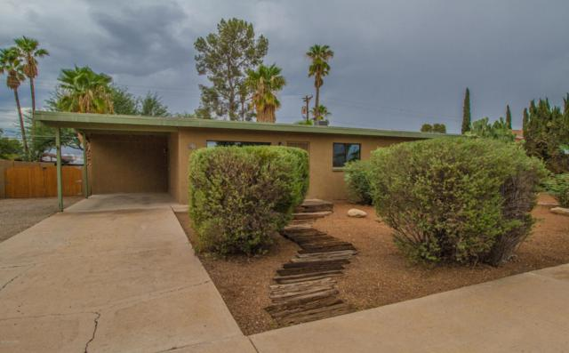 5733 E 18Th Street, Tucson, AZ 85711 (#21822287) :: Long Realty Company
