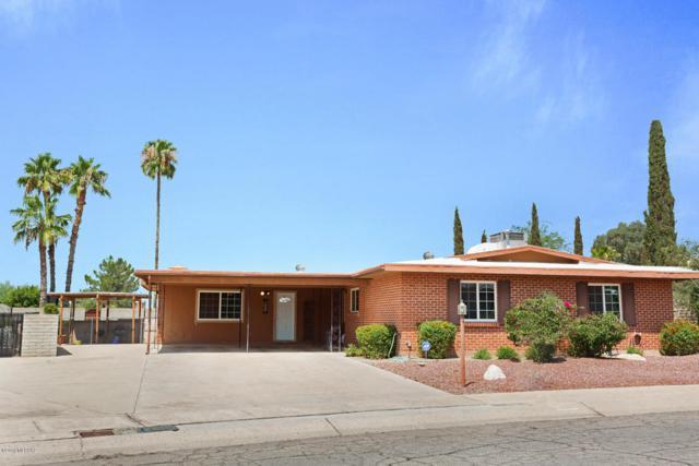 1832 S Regina Cleri Drive, Tucson, AZ 85710 (#21822294) :: Long Realty Company