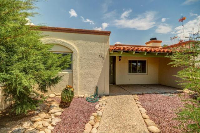 6370 N Orange Tree Drive, Tucson, AZ 85704 (#21822320) :: The KMS Team