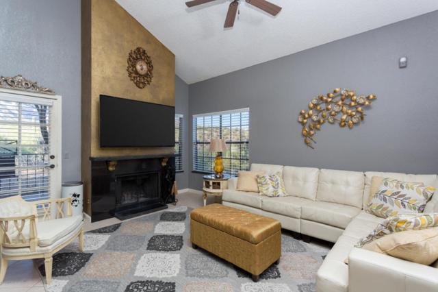 6500 N Tierra De Las Catalinas, Tucson, AZ 85718 (#21822327) :: The Local Real Estate Group | Realty Executives
