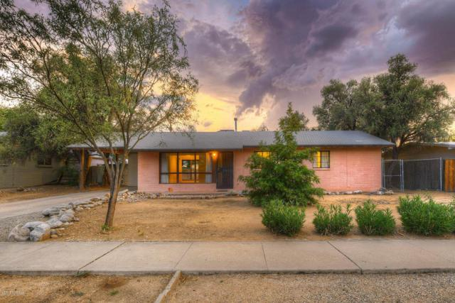 6518 E Fordham Drive, Tucson, AZ 85710 (#21822341) :: RJ Homes Team