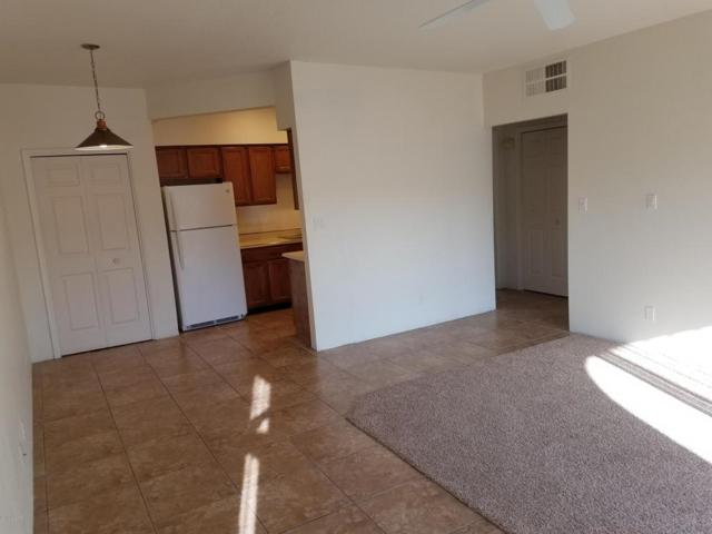 5500 N Valley View Road #229, Tucson, AZ 85718 (#21822366) :: The KMS Team