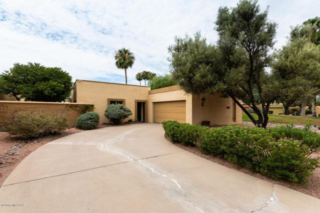 4996 E Silver Street, Tucson, AZ 85712 (#21822380) :: The KMS Team