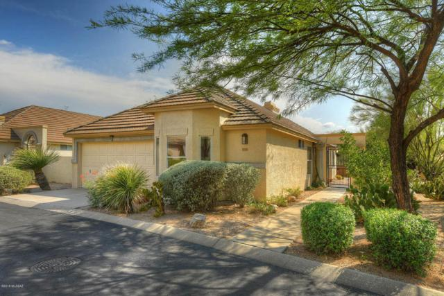 4048 E Via Del Mirlillo, Tucson, AZ 85718 (#21822384) :: The KMS Team