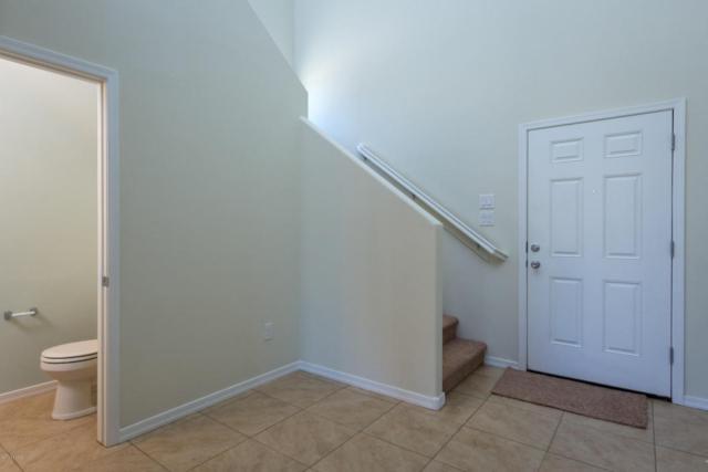 11719 W Vanderbilt Farms Way, Marana, AZ 85653 (#21822410) :: The Local Real Estate Group | Realty Executives