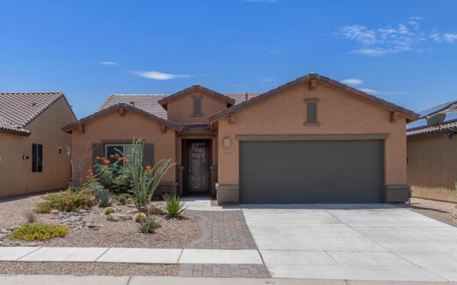 10359 S Tea Wagon Way, Vail, AZ 85641 (#21822425) :: The KMS Team