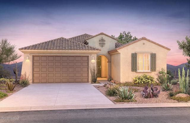 11948 N Raphael Way N, Tucson, AZ 85742 (#21822426) :: Long Realty Company