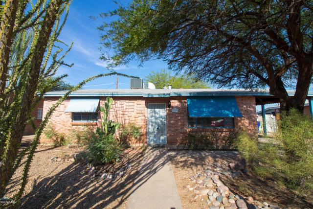 1923 N Tucker, Tucson, AZ 85716 (#21822446) :: Long Realty Company