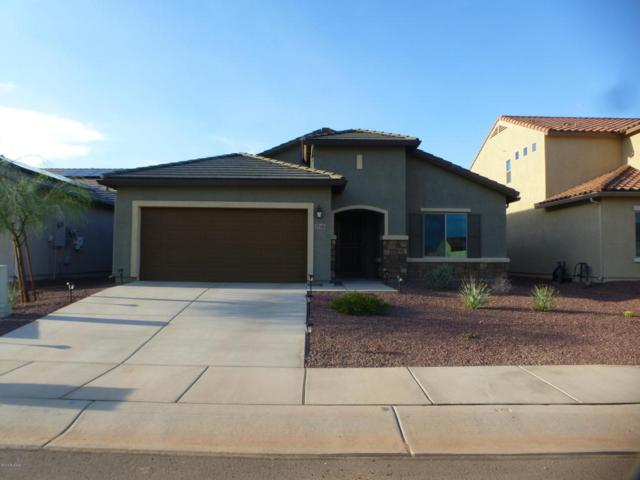 21348 E Patriot Lane, Red Rock, AZ 85145 (#21822474) :: The Josh Berkley Team