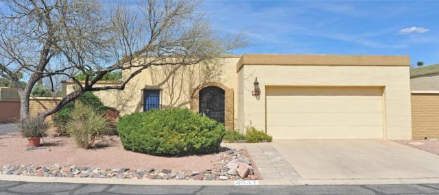 4947 E Water Street, Tucson, AZ 85712 (#21822475) :: The KMS Team