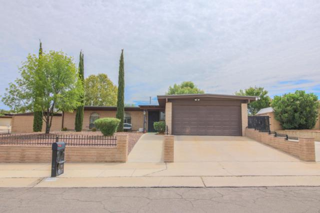 3001 S Brown Avenue, Tucson, AZ 85730 (#21822485) :: The KMS Team