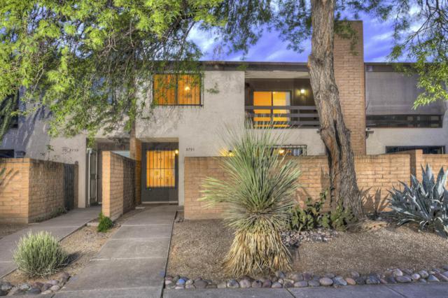 2759 N Treat Avenue, Tucson, AZ 85716 (#21822515) :: The KMS Team