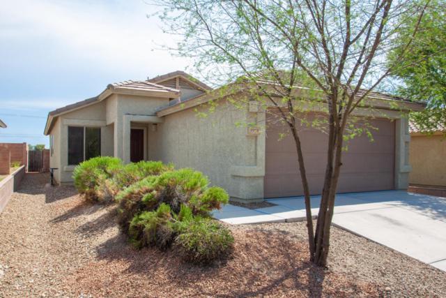 9998 E Country Shadows Drive, Tucson, AZ 85748 (#21822536) :: The Local Real Estate Group | Realty Executives