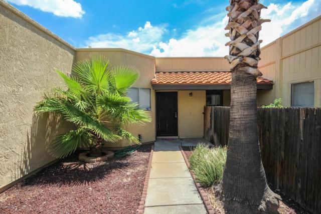4201 W Pyracantha Drive, Tucson, AZ 85741 (#21822562) :: The KMS Team