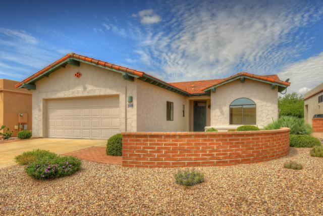 227 N Crescent Bell Drive, Green Valley, AZ 85614 (#21822578) :: The KMS Team