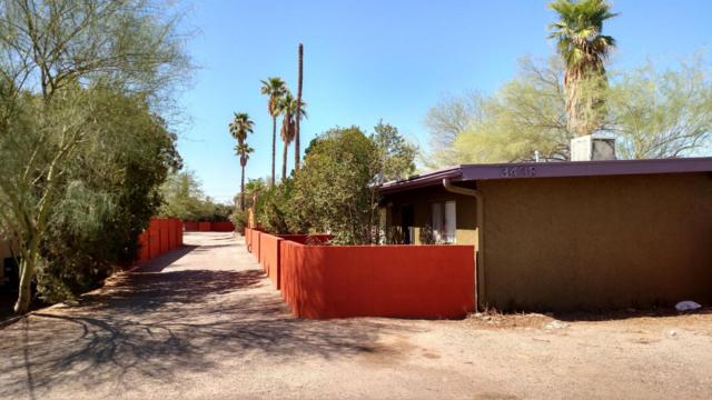 3438 E Monte Vista Drive, Tucson, AZ 85716 (#21822648) :: The KMS Team