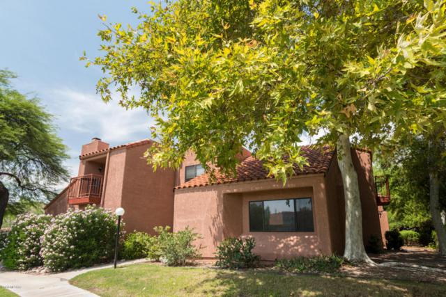 5051 N Sabino Canyon Road #1210, Tucson, AZ 85750 (#21822690) :: Gateway Partners at Realty Executives Tucson Elite