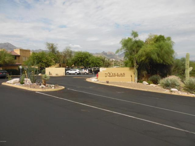 7255 E Snyder Road #2103, Tucson, AZ 85750 (#21822848) :: The KMS Team