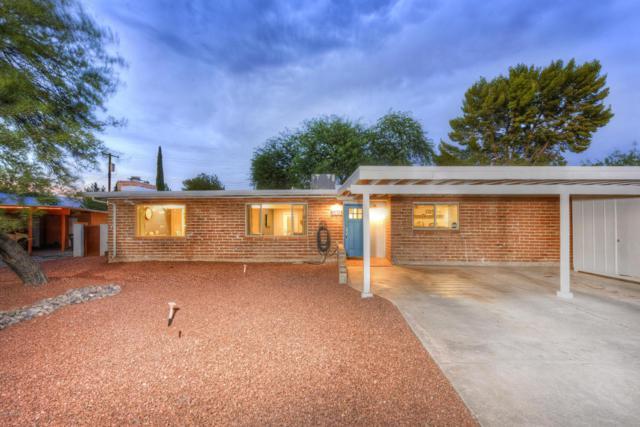 2650 N Avenida Carolina, Tucson, AZ 85712 (#21822914) :: The Josh Berkley Team