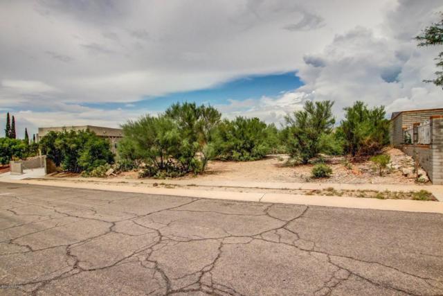 9615 E 31St Street ., Tucson, AZ 85748 (#21822990) :: Long Realty Company