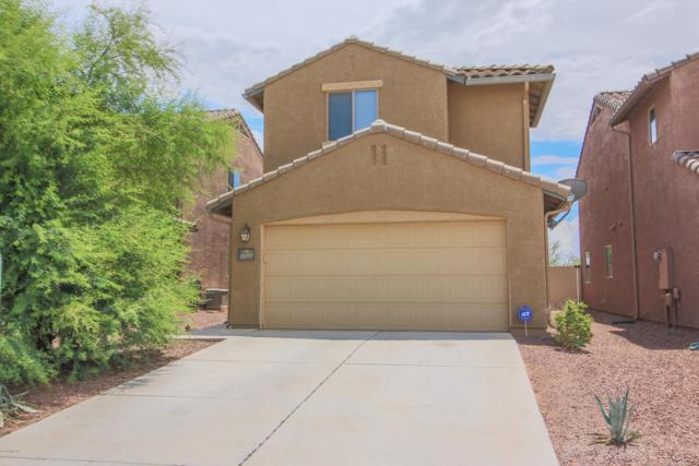 21577 E Homestead Drive, Red Rock, AZ 85145 (#21823051) :: The Josh Berkley Team