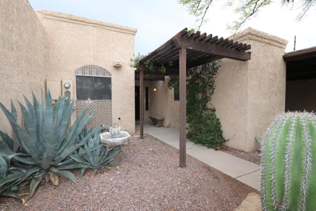 4665 E Via Pimeria Alta, Tucson, AZ 85718 (#21823123) :: The KMS Team