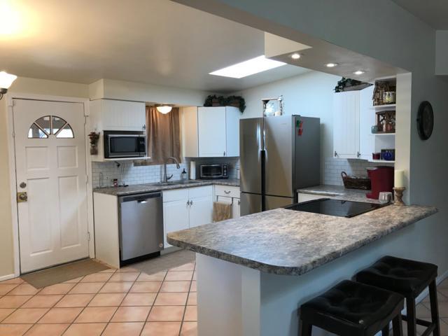 3253 E Glenn Street, Tucson, AZ 85716 (#21823141) :: RJ Homes Team