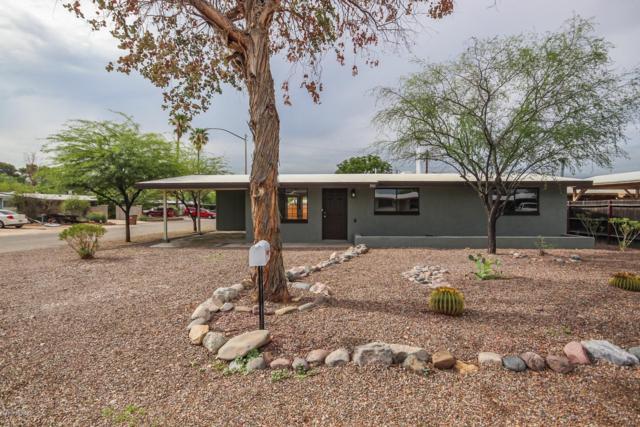 1901 W Paseo Reforma N, Tucson, AZ 85705 (#21823208) :: The Josh Berkley Team