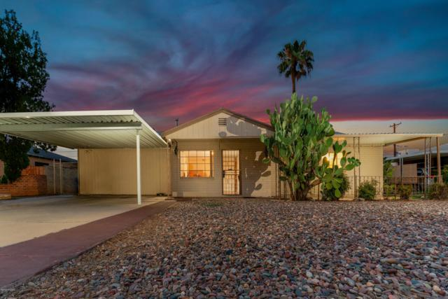 5541 E Pima Street, Tucson, AZ 85712 (#21823215) :: The Josh Berkley Team
