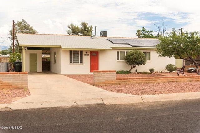 2623 E Keswick Circle, Tucson, AZ 85713 (#21823257) :: The Josh Berkley Team