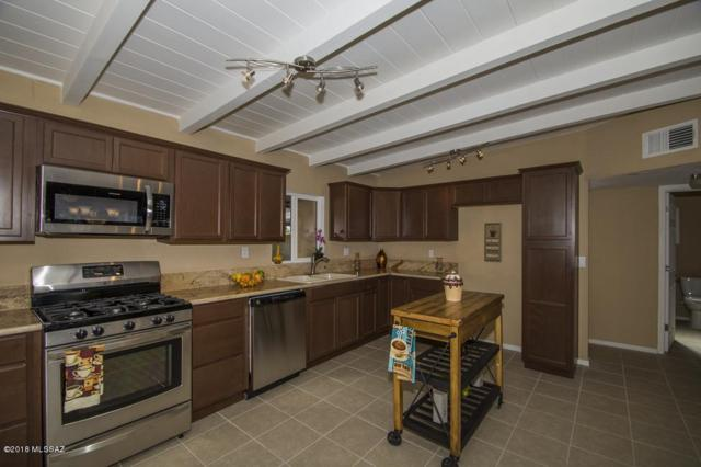 5410 E 29th Street, Tucson, AZ 85711 (#21823262) :: RJ Homes Team