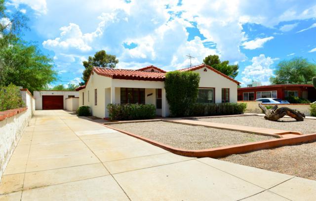 3018 E Seneca Street, Tucson, AZ 85716 (#21823347) :: The Josh Berkley Team