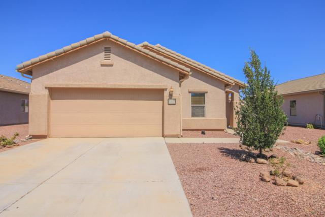 21330 E Reunion Road, Red Rock, AZ 85145 (#21823375) :: The Josh Berkley Team