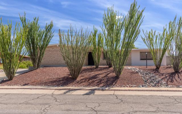 9456 E Harrison Place, Tucson, AZ 85710 (#21823406) :: The KMS Team
