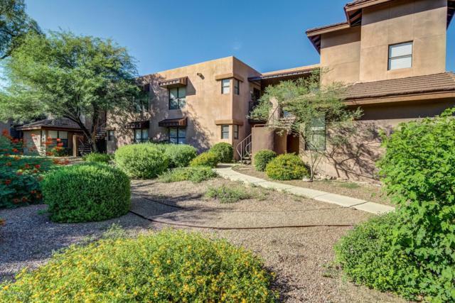 5800 N Kolb Road #7137, Tucson, AZ 85750 (#21823550) :: The KMS Team