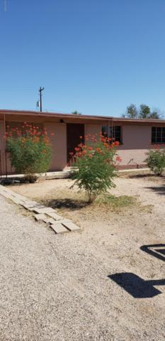 4401 E 28th Street, Tucson, AZ 85711 (#21823655) :: The Josh Berkley Team