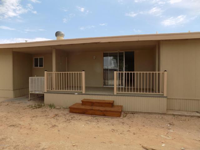 6070 S Jeanette Boulevard, Tucson, AZ 85706 (#21823678) :: Gateway Partners at Realty Executives Tucson Elite