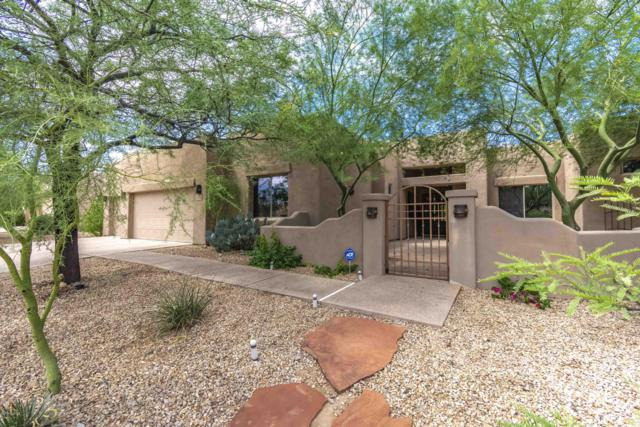 13795 N Keystone Springs Drive, Oro Valley, AZ 85755 (#21823711) :: The Josh Berkley Team