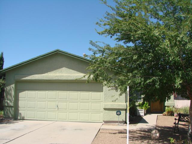 5850 S Wood Crest Drive, Tucson, AZ 85746 (#21823718) :: The Josh Berkley Team
