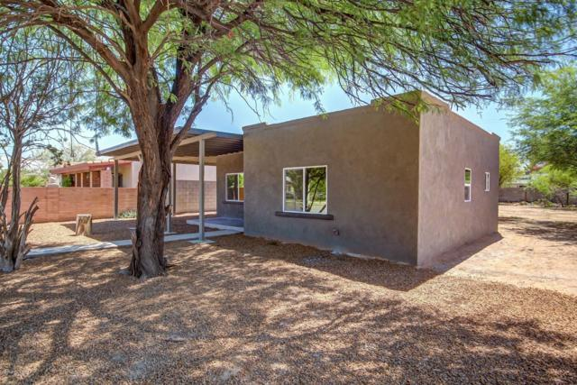125 W Oklahoma Street, Tucson, AZ 85714 (#21823781) :: The Josh Berkley Team
