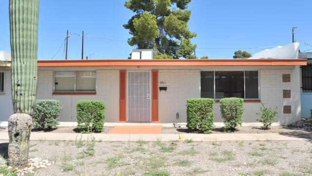 4903 S Cherry Avenue, Tucson, AZ 85706 (#21823819) :: RJ Homes Team