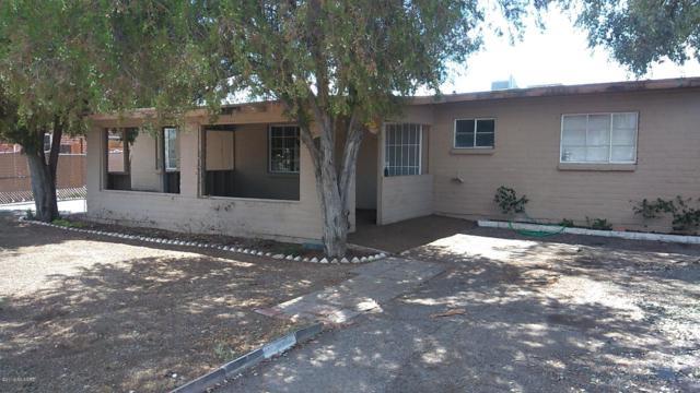 5806 E 26Th Street, Tucson, AZ 85711 (#21823861) :: The KMS Team