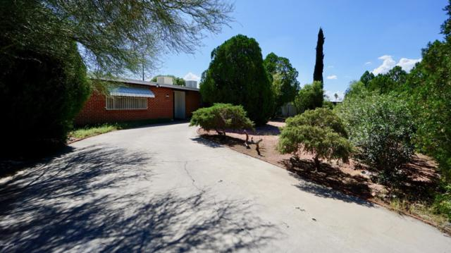 7074 E Calle Centuri, Tucson, AZ 85710 (#21823881) :: The Josh Berkley Team