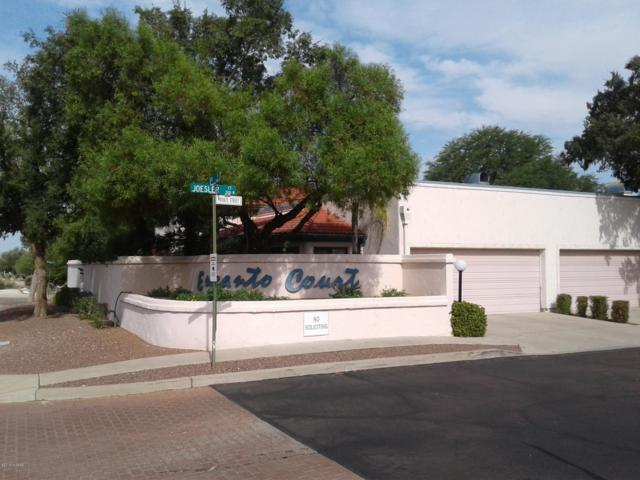 301 N Joesler Court, Tucson, AZ 85716 (#21823904) :: Gateway Partners at Realty Executives Tucson Elite