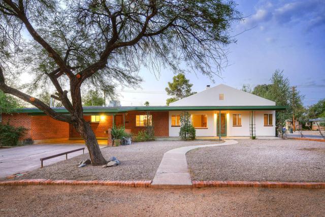 3322 E 3rd Street, Tucson, AZ 85716 (#21823906) :: The KMS Team