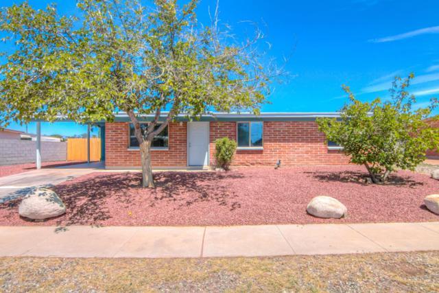 4241 E Frankfort Stravenue, Tucson, AZ 85706 (#21823995) :: The Josh Berkley Team