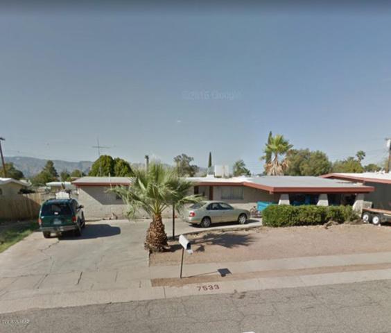 7533 E 33Rd Street, Tucson, AZ 85710 (#21824003) :: The Josh Berkley Team