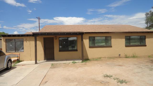3141 E 30Th Street, Tucson, AZ 85713 (#21824090) :: The Josh Berkley Team