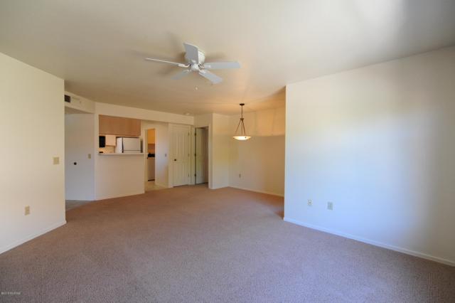5751 N Kolb Road #6202, Tucson, AZ 85750 (#21824173) :: Long Realty - The Vallee Gold Team